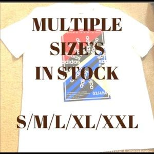 NWT-Various sizes for this T-Shirt!!!!